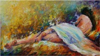 Free Shipping NEW DIY 3D Diamond Painting Rhinestones Cross Stitch Scroll Painting Canvas Oil Home Deco