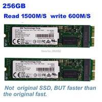 256 ГБ SSD для 2013 2014 2015 Macbook Air 2013 2014 2015 Macbook imac 2013 2014 2015 pro 2014 Мини твердотельный диск