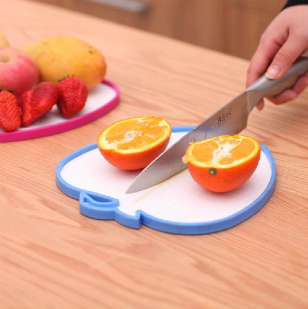 round bamboo cutting board reviews  online shopping round bamboo, Kitchen design
