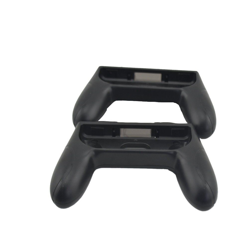 Pack Gaming Handgrip for  Switch Joy-Con Game Console Controller Handle Holder Bracket Game Accessories
