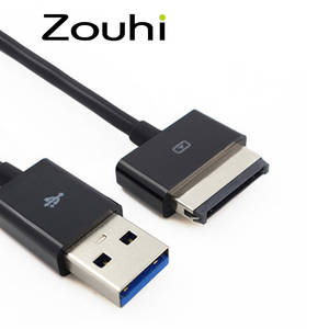 1 M High Speed USB 3.0 Data Charger Charging Cable For ASUS Eee Pad TF101 TF101G