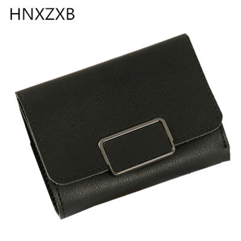 Hot Sale Wallet Brand Coin Purse Split Leather Women Wallet Purse Wallet Female Card Holder Long Lady Clutch Carteira Feminina