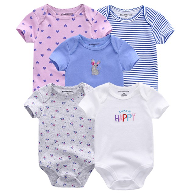 Baby Clothes5070