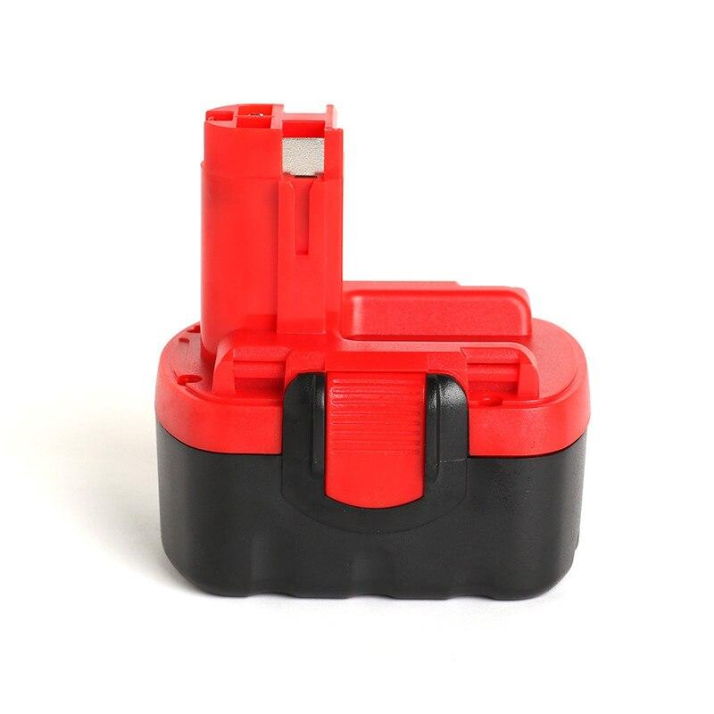 for BOSCH 14.4VA 1300mAh power tool battery Ni cd 2607335678 2607335685 2607335686 2607335694 BAT038 BAT040 BAT041 BAT140 BAT159