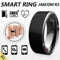 Jakcom Smart Ring R3 Hot Sale In Portable Audio & Video Radio As Fm Alarm Clock Radio Solar