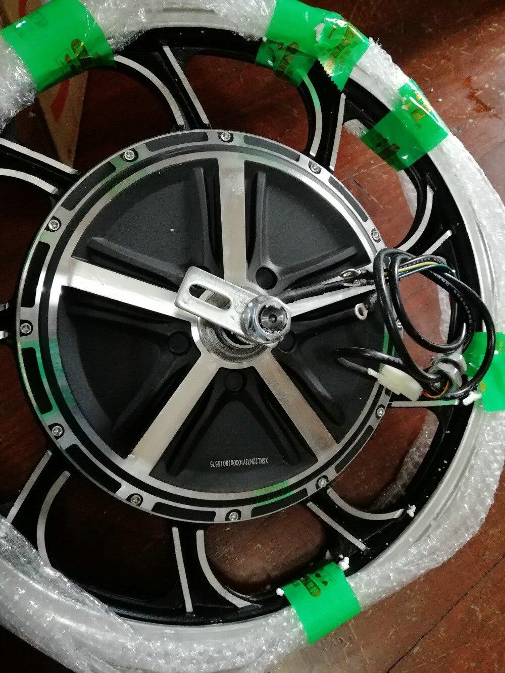 17inch 20inch wheel_20190317_134958 (7)