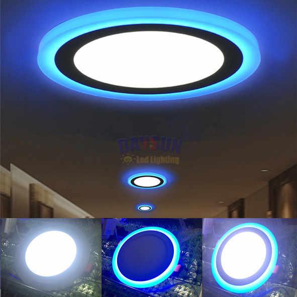 Hot Superbright Led Panel Light Ceiling