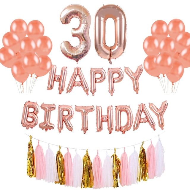 Cyuan-Kids-Birthday-Balloons-Colorful-Confetti-in-Clear-Balloon-For-Wedding-Decoration-12inch-Latex-Ballon-Event.jpg_640x640 (2)