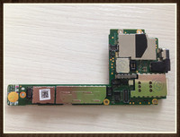 International Language Good Quality Original Motherboard With Cable For NOKIA Lumia 800 Free Shipping
