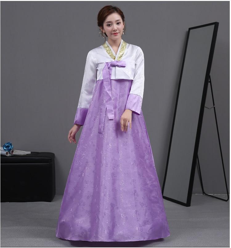 Moderno Vestido Del Desgaste Del Partido Para Las Señoras Molde ...