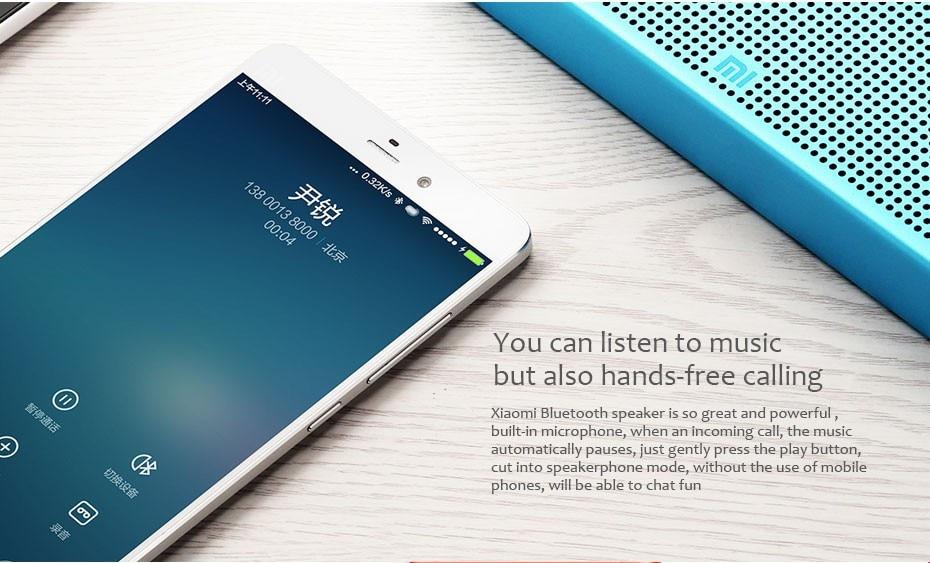 xiaomi speaker (1)