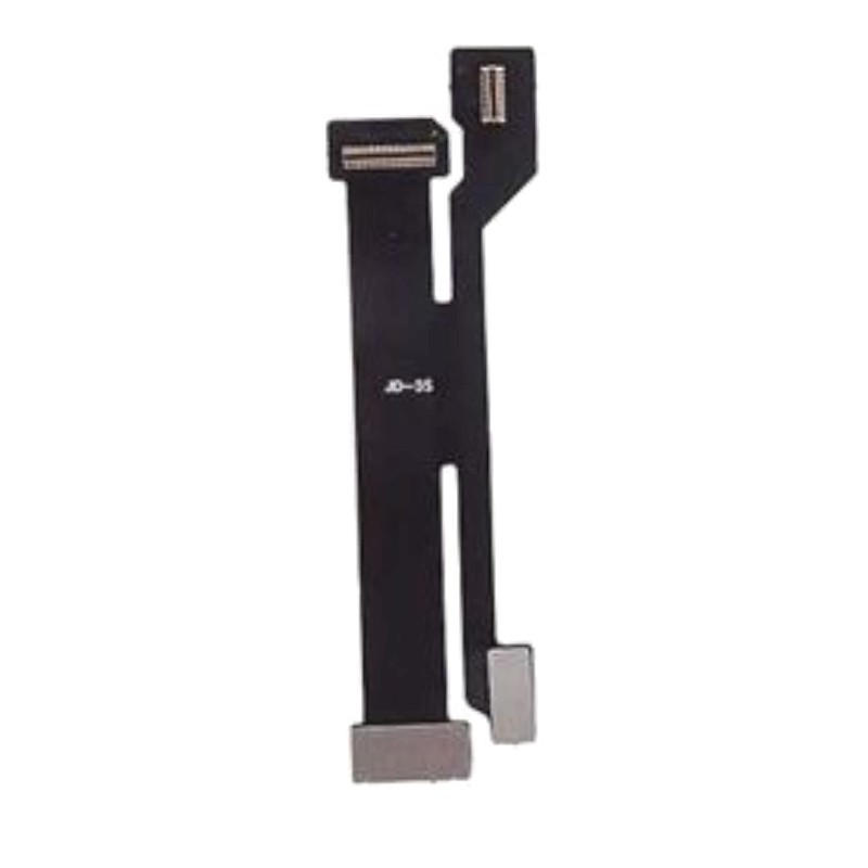New Testing Flex Cable Tester Extension For IPhone 5S LCD Display Screen