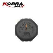 Kobramax профессиональные аксессуары для переноса автомобиля