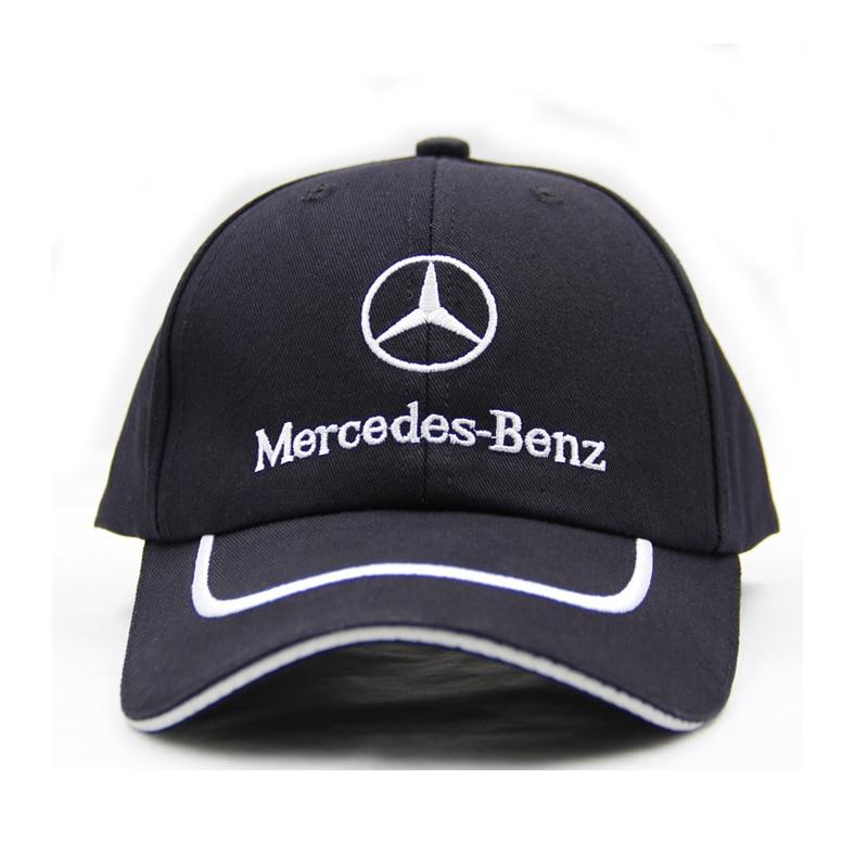 Achetez en gros mercedes casquette de baseball en ligne for Mercedes benz snapback