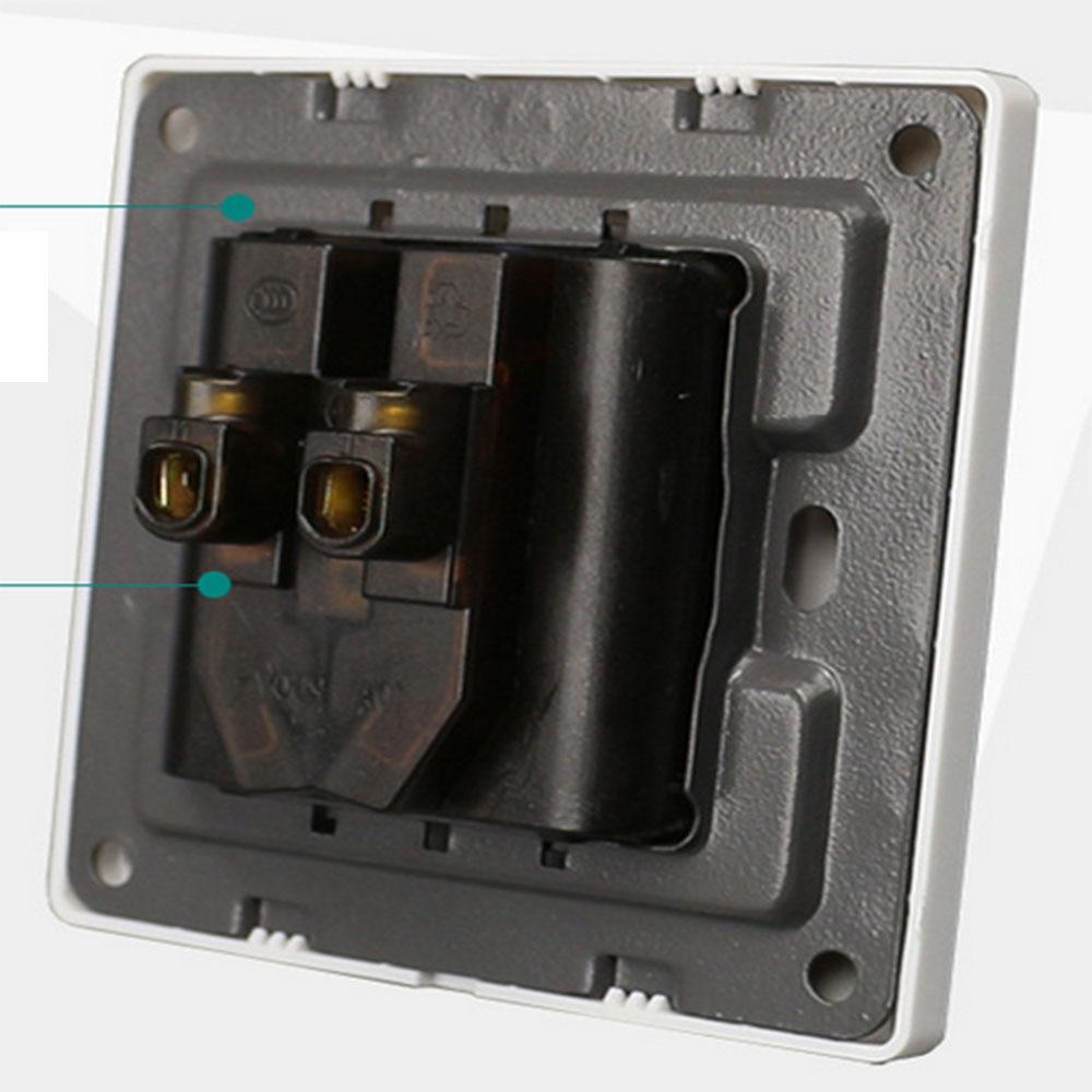 Dimmers para regulável ajustável lâmpada luz Light Switch Adjustment : Brightness Control