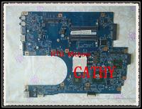 Laptop Integrated Motherboard For Acer 7551 JE70 DN MB 09929 1 48 4HP01 011