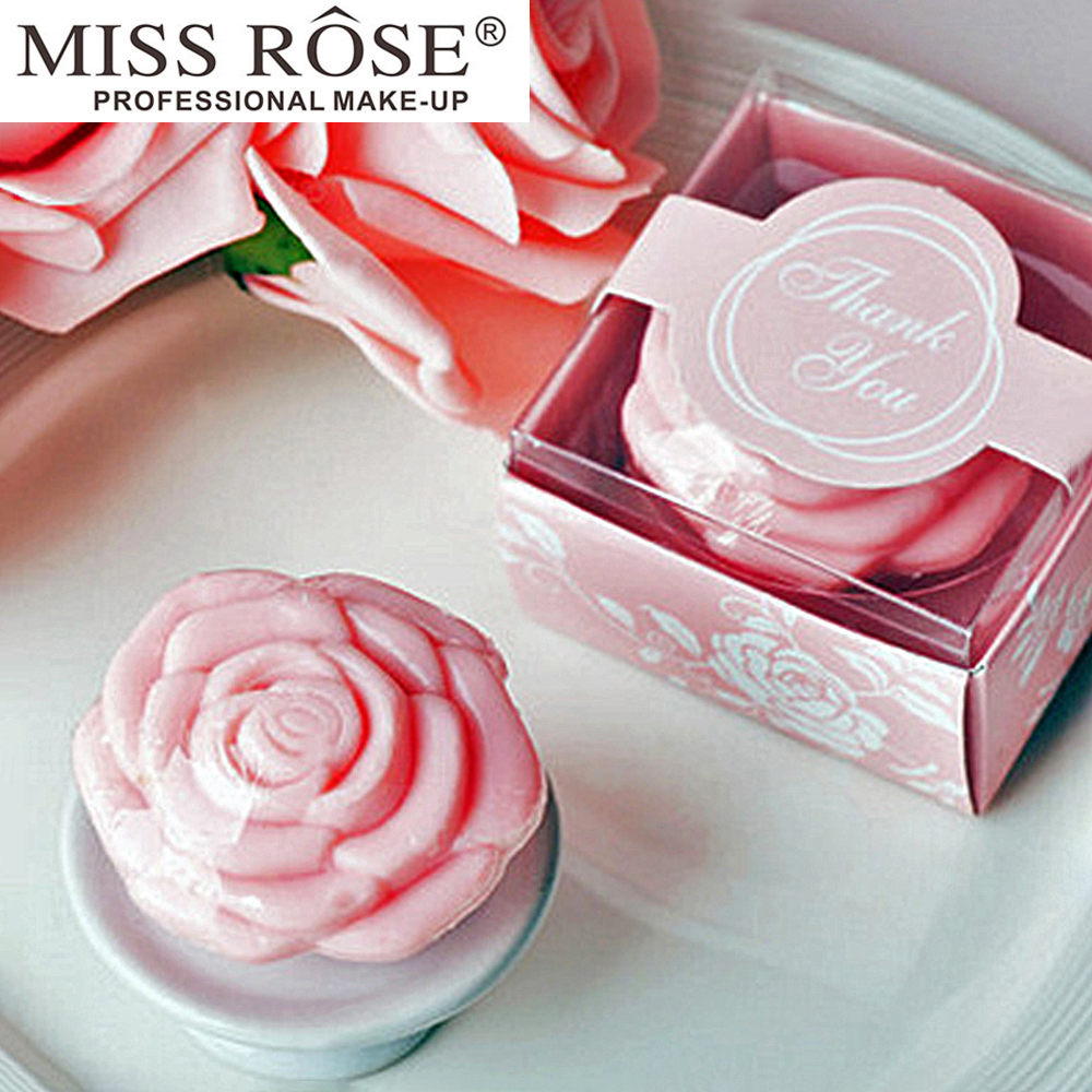 Creative Mini Little Soap Moisturizing Lifting Complexion Deep Cleansing Pore Blackhead Cleaning Handmade Soap