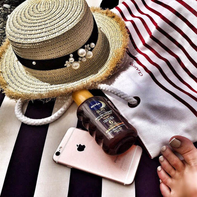 8d195184c1a2b HSS Venda Quente + Flat top chapéu de palha do Verão das mulheres da  Primavera viagem