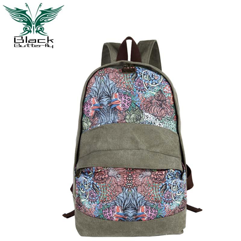 119f78fb5f1c Рюкзак бросился продажи сумки на плечо багет мягкой джинсовой новая сумка  2019 школьный рюкзак ветер Досуг