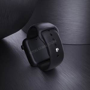 Image 5 - 스포츠 블루투스 smartwatch 남자 여자 카메라 터치 스크린 지원 2g sim ios 안 드 로이드 2019 스마트 시계 어린이위한
