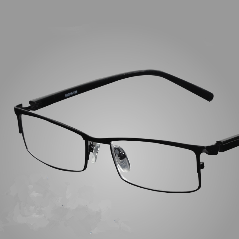 aliexpress buy brand design top quality read glasses