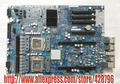 630-7997  820-2128-A 661-4449 MPro 3,1 ,Ma970(FBD800)A1186 (2008) 8 Core 2.8/3.0GHz  Xeon Logic Board no CPU