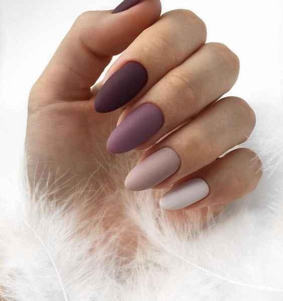 MSHARE, capa superior mate, esmalte de uñas UV, capa mate No pegajosa, laca de Gel para uñas, barniz 10