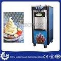 30-36L/H vertikale softeis maschine maker für geschäftliche nutzung kommerziellen softeis  der automaten