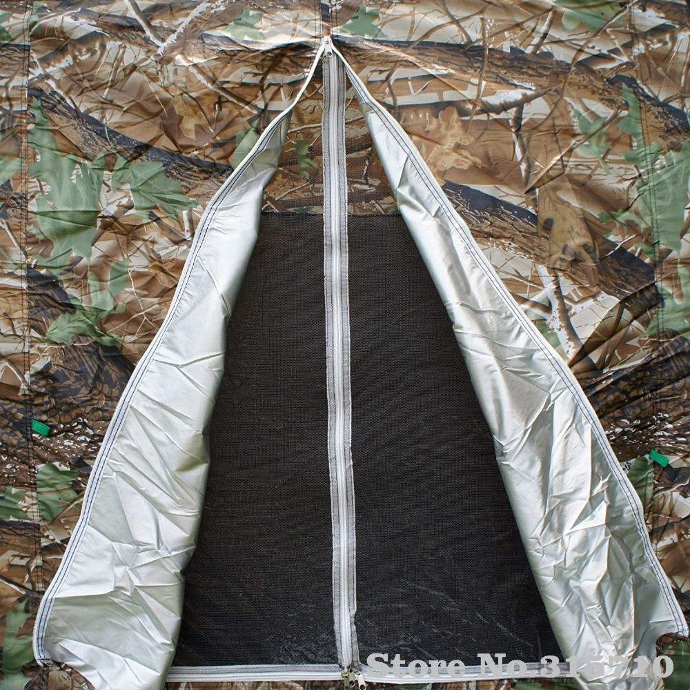Cheap pop tent