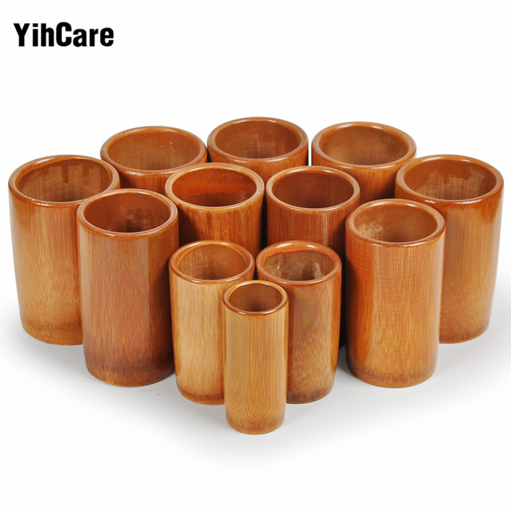 Ancient Chinese Cupping: Aliexpress.com : Buy YihCare Traditional Chinese