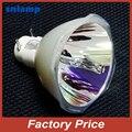 100% Оригинальная лампа Snlamp для Osram P-VIP 3701 0 cE75H для DW851-Q DWU851-Q DXG1051-Q DHD951-Q Лампа для проектора
