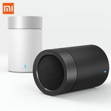 2016 Original Xiaomi Mi Bluetooth Speaker 2 Portable Wireless Mini subwoofer Speaker Support Handsfree Calls 4.1 for Xiomi Xaomi цена 2017