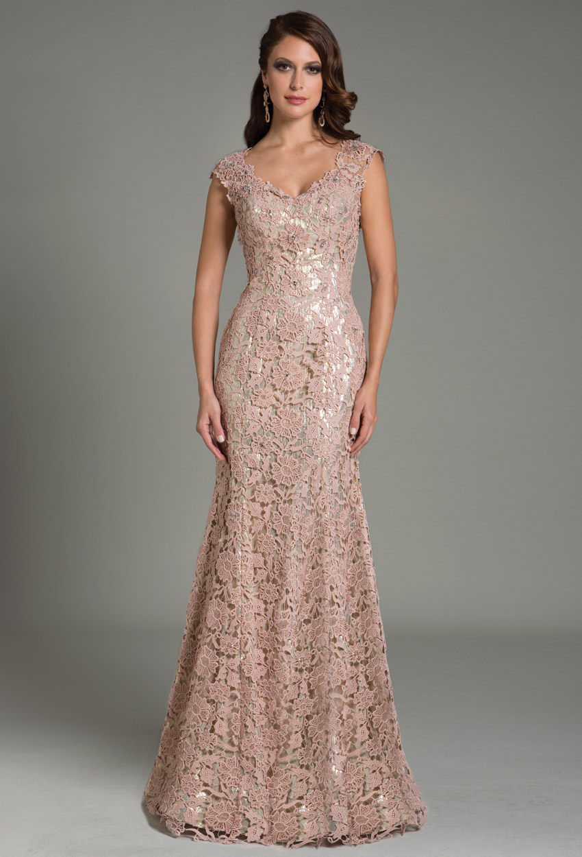 Latest Design Ball Gown Prom Dress 2015 Sweetheart Top ...  |Formal Ball Dresses With Lace
