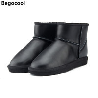 Begocool 브랜드 핫 판매 여성 스노우