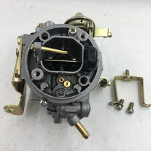 Carburatore SherryBerg carburatore adatto per Fiat 750 PANDA / 4x4 carburatore cw 32TLF (copia) Nuovo carburatore spedizione gratuita