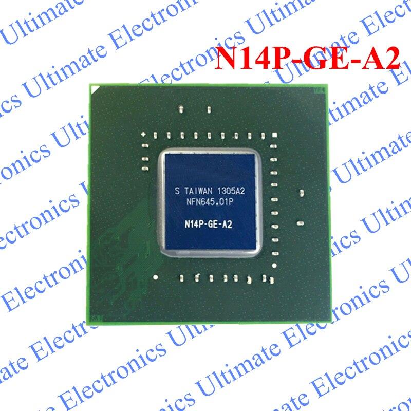 ELECYINGFO Used N14P-GE-A2 N14P GE A2 BGA chip tested 100% work and good qualityELECYINGFO Used N14P-GE-A2 N14P GE A2 BGA chip tested 100% work and good quality