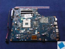 K000093130 MOTHERBOARD FOR TOSHIBA Satellite PRO L550 LA-5322P NSWAA 46171751LA5
