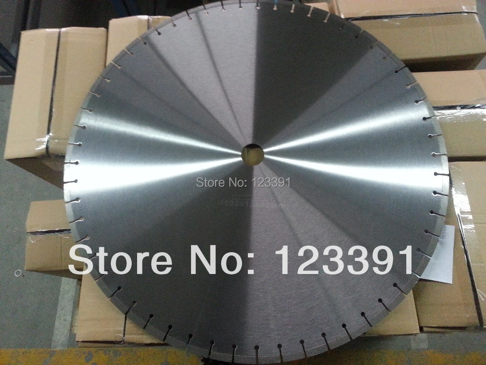 Promotion sale of top quality laser welded diamond saw blades with 800*50/60*15mm for limestone&sandstone cutting high quality new baitcsting fishing rods carbon m ml mh1 8m 2 1m 2 4m varas de pesca fishing pole for carp fish peche