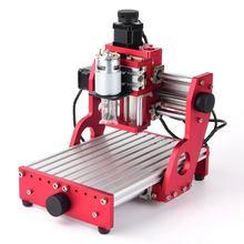 Cnc 1419 металлическая Лазерная гравировальная машинка для резки