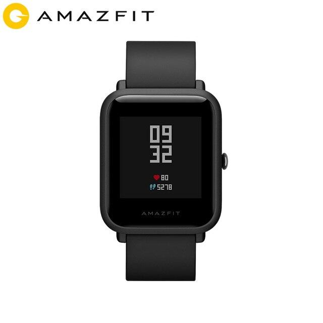 Reloj Amazfit Bip