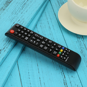 Image 2 - Yedek TV uzaktan kumanda BN59 01175N Samsung UE40H6470SSXZG UE40HU6900SXZG UA85JU7000W UA88JS9500W UE55HU7200U