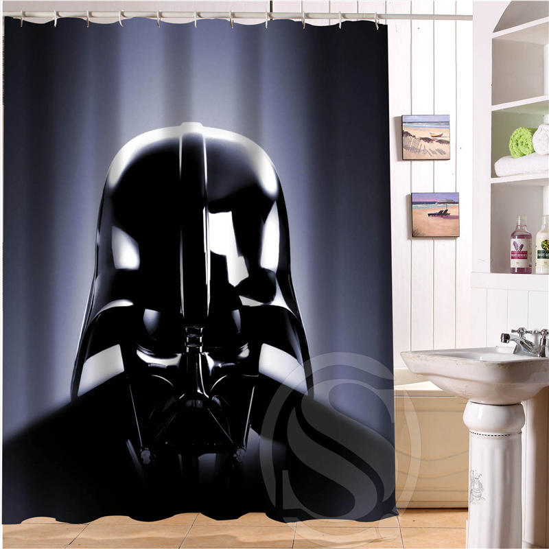 https://ae01.alicdn.com/kf/HTB1TTKwpcLJ8KJjy0Fnq6AFDpXab/Fashion-Waterproof-Fabric-Bath-Curtains-Custom-Star-Wars-Shower-Curtain-Bathroom-decor-waterproof-shower-curtain-Free.jpg