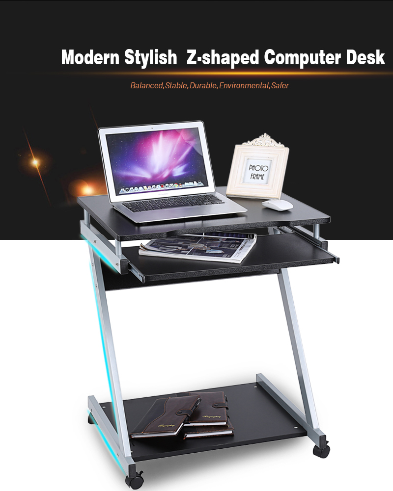popular pc table buy cheap pc table lots from china pc table