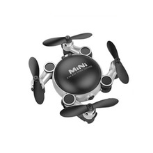 Mini Folding Remote Control Helicopter Camera DroneRTF With HD Camera 2.4G 4CH Quadcopter Helicopter Drone Funny Toys KY901