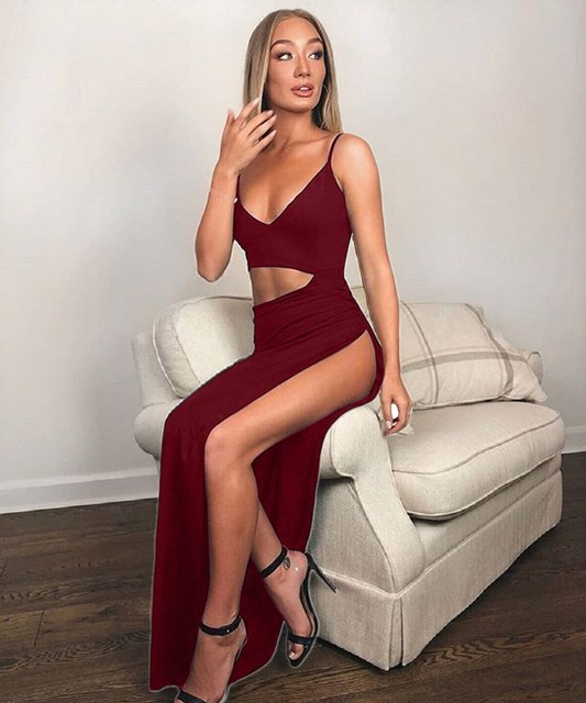 8b6644bc2e Kim Kardashian Kyliejenner Kate Dress Women Kyliejenner Dresses Kim ...