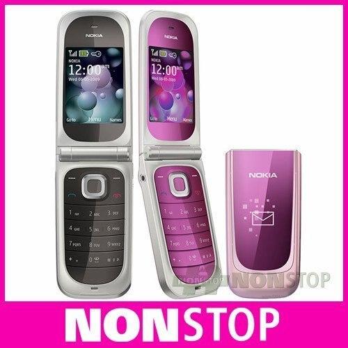 7020 оригинал nokia 7020 разблокировки сотовых телефонов bluetooth fm java