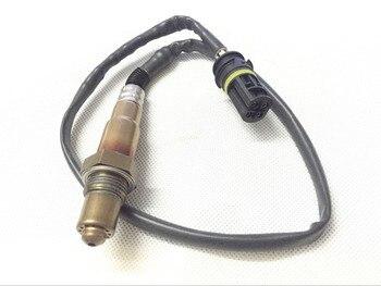 Sauerstoffsensor O2 für BMW E90 E61 E61 E65 E66 X5 E70 X6 E71 E72 650i 750i 550i 11787539125
