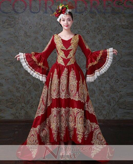Customer To Order19 Century Pink Victorian Dress 1860s Civil War