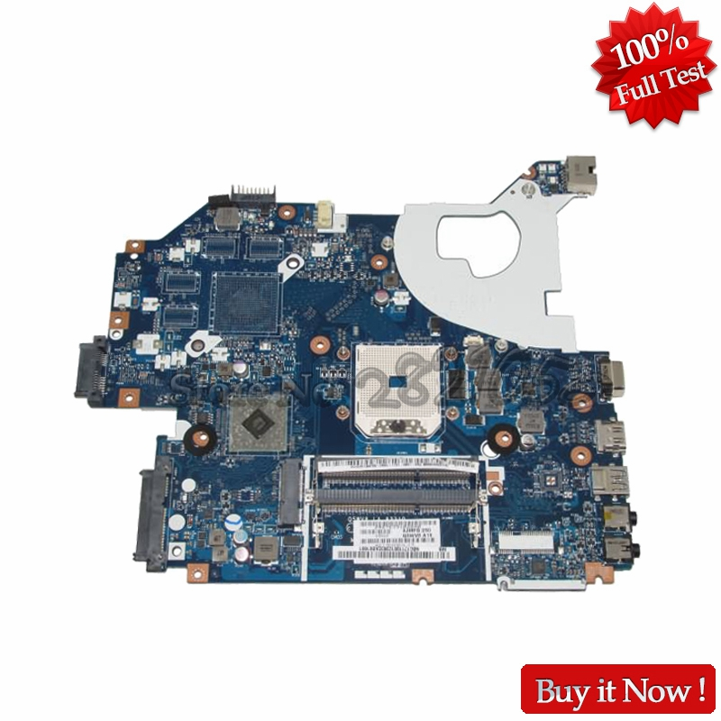 NOKOTION Q5WV8 LA-8331P Laptop Motherboard for Acer V3-551 V3-551G NBC1711001 Mainboard DDR3 nokotion for acer aspire v3 771 laptop motherboard va70 vg70 mainboard rev 2 0 pga989 hm77 ddr3 one hdd connector