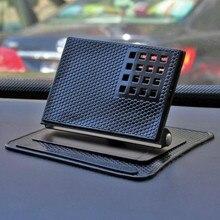 Explosion Models 360 Mobile Phone Brackets Any Angle Adjustable Bracket Car Navigation Tablet Stands